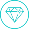 diamanticona S